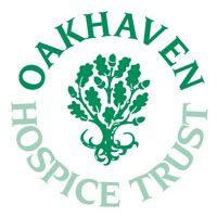 OakhavenHospice
