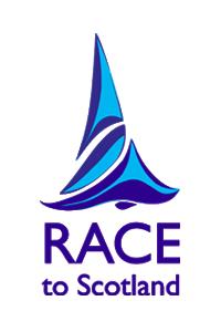 RaceToScotland